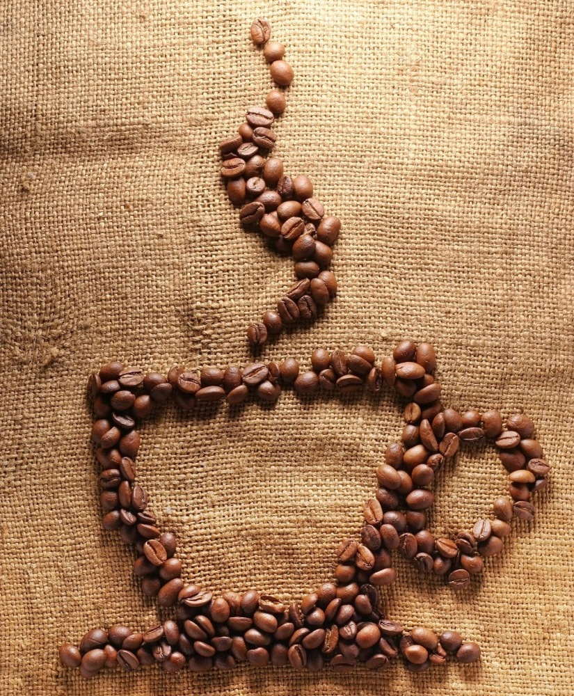 Sobre Cafeìna para su Negocio