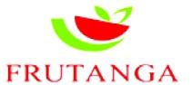 Logo Frutanga