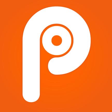 ¿Existe alguna aplicación para pymes? Pozool (2/3)